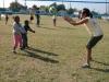 Erika & children